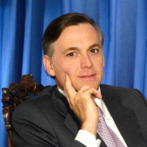 Jesús Huerta de Soto