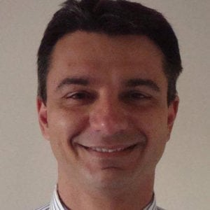 Massimiliano Neri