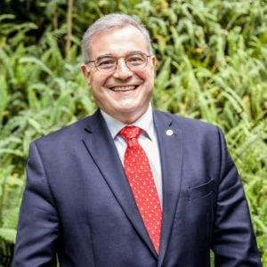 Ramón Parellada