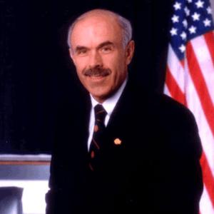 J.R. Clark